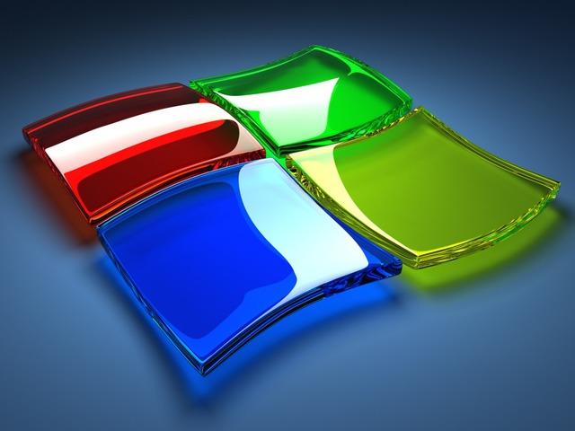 Заказать Встановлення та відновлення операційних систем
