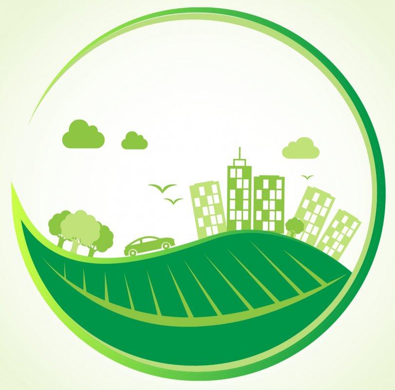 Заказать Экологическое сопровождение