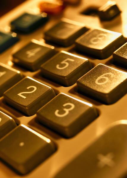Заказать Восстановление бухгалтерского учета и отчетности
