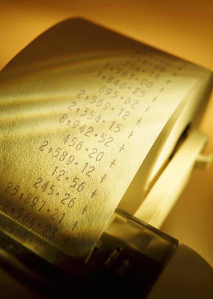 Заказать Совершенствование бухгалтерского учета и отчетности