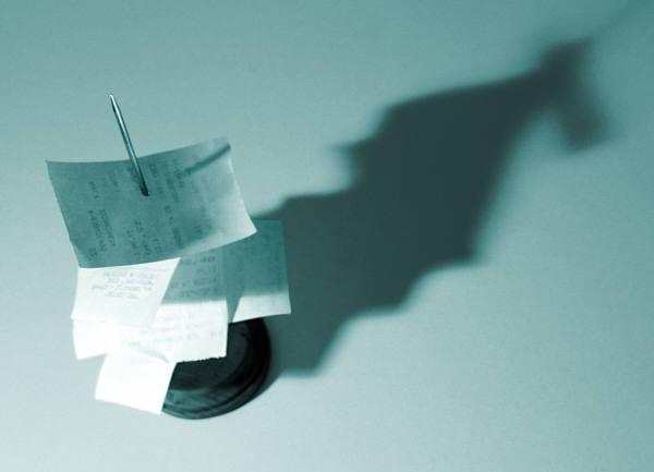 Заказать Налоговое планирование и оптимизация налогообложения