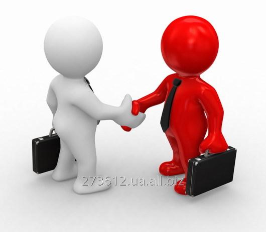 Заказать ДИЛЕР, Бизнес-партнер, дистрибьютор, (Вашей продукции)