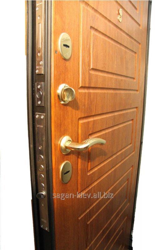 стальные двери в павловском посаде прайс лист
