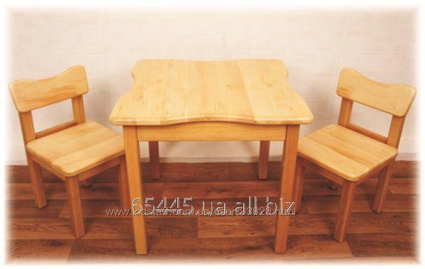 Заказать Виготовлення дитячих меблів