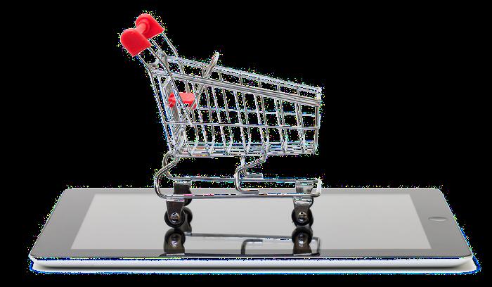 Заказать Интернет-магазин под ключ на платформе all.biz