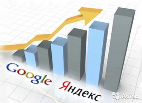 Заказать Рекламные услуги в интернете по договору