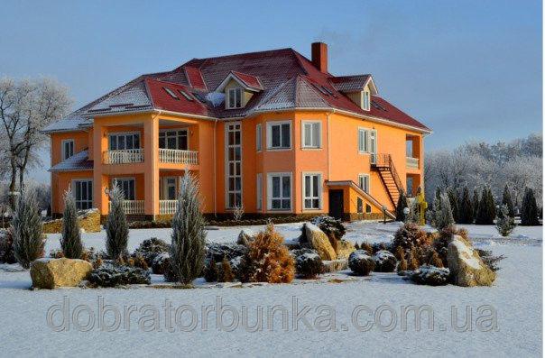 Заказать Услуга оздоровления в Черниговской области Десна