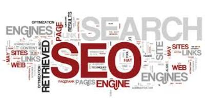 Заказать Продвижение бизнеса в интернете услуги
