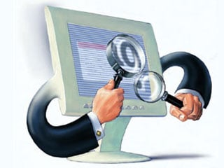 Заказать Поисковая индексация сайта на Интернет ресурсе