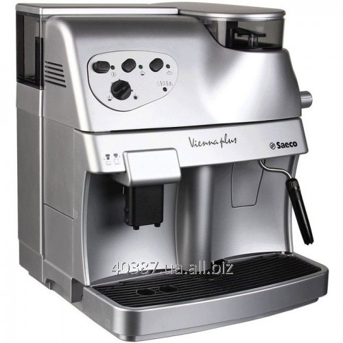 jura coffee machines service usa