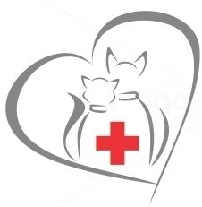 Заказать Ветеринарні послуги