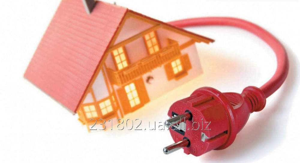 Заказать Перенос и установка: электрощитов, электросчетчиков, розеток, выключателей, люстр, бра, светильников и т.д.