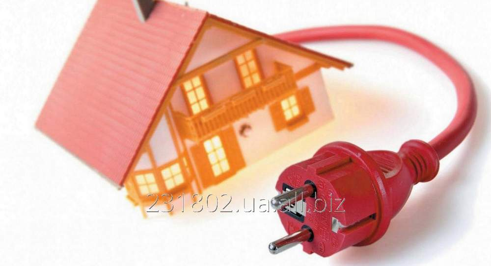 Заказать Установка проходных, перекидных выключателей для включения и выключения осветительных приборов