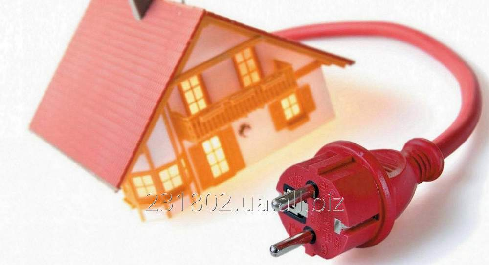 Заказать Доставка и монтаж инвенторных систем аварийного и резервного энергоснабжения на АКБ ИБП
