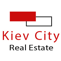 Заказать Real estate services