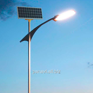Заказать Изготовление светодиодных систем освещения