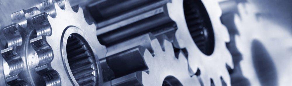 Изготовление металлических деталей на заказ
