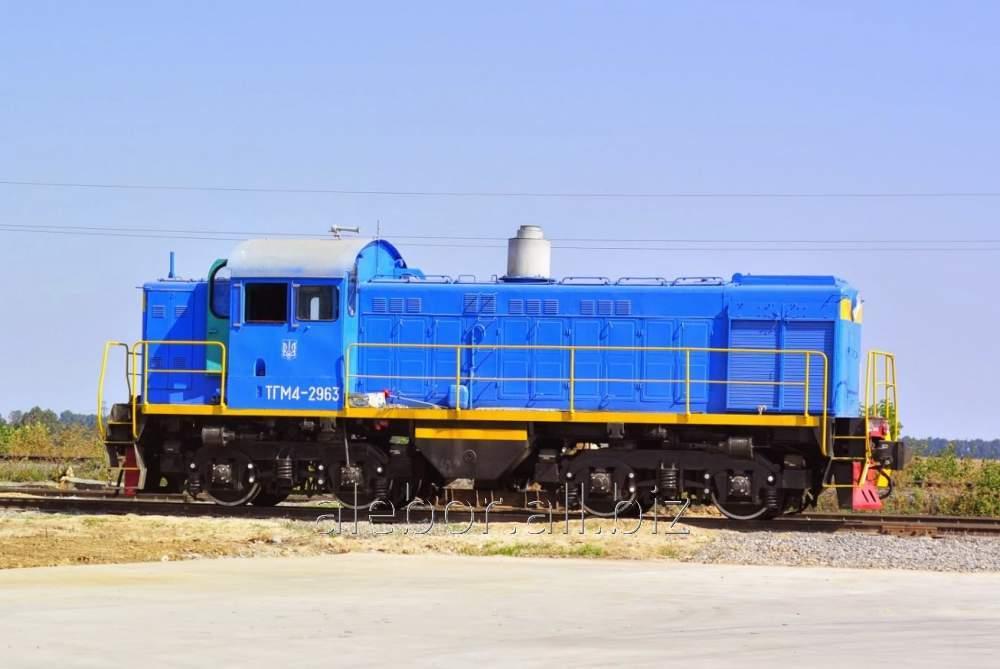 Заказать Перевозка зерна по Украине