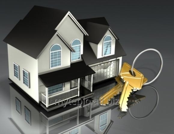 Заказать Строительство коттеджей и домов