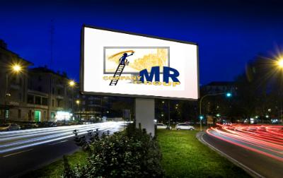 Заказать Розміщення зовнішньої реклами по всій Україні: реклама на білбордах, призамах, сітілайтах, брандмауерах, беклайтах та інших рекламних конструкціях.