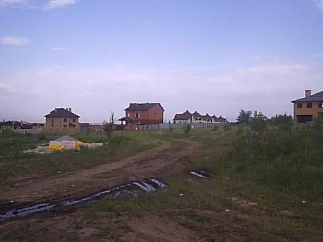 Заказать Охрана домов в Запорожье