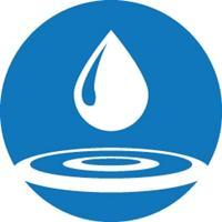 Заказать Розробка документів на спеціальне водокористування