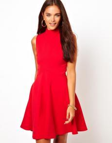 Заказать Пошив женского платья
