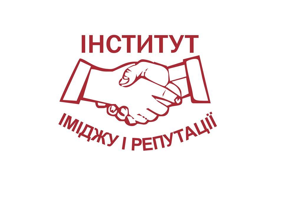 Заказать Создание логотипа компании