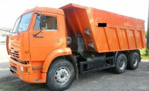 Заказать Земляные работы. Грузоперевозки. Рытье траншей. Перевозка грузов. Вывоз мусора. Грузчики.