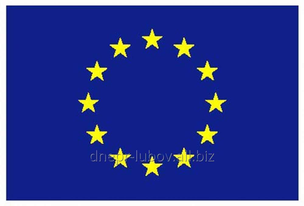 Автомобильные международные перевозки из стран Европы