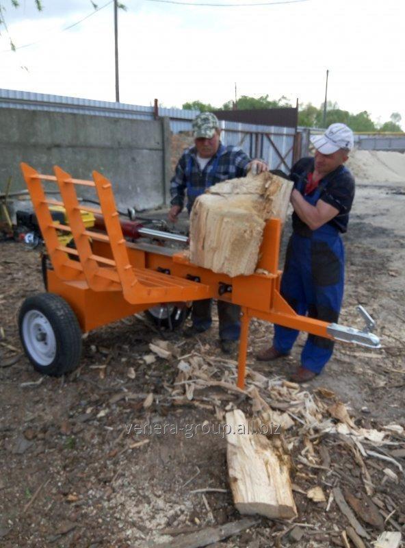 Заказать Рубка дров