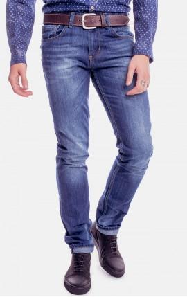 Заказать Пошив джинсов