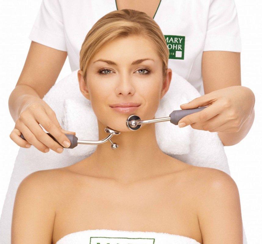 Заказать Аппаратная косметология, все виды аппаратных процедур
