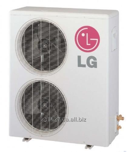 Заказать Проектирование систем кондиционирования и вентиляции