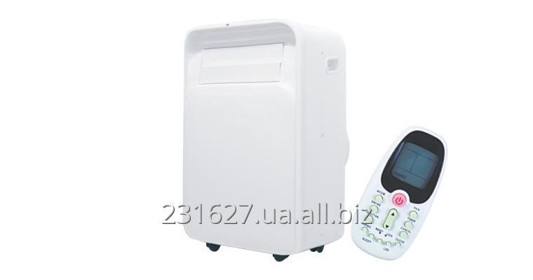 Заказать Ремонт и обслуживание оборудования холодильного