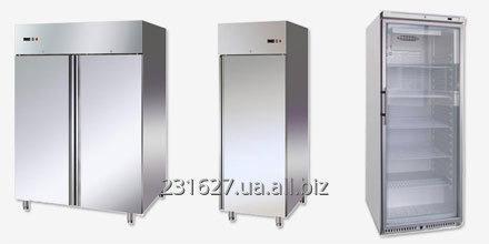 Заказать Ремонт холодильных установок