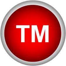 Заказать Разработка торговой марки, логотипа, брендбук