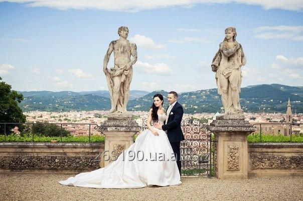 Заказать Свадьба в Италии.- Wedding planner