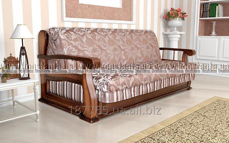 Заказать Изготовление мебели, спальни из дерева под заказ