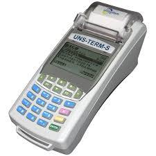 Заказать Терминал для пополнения мобильной связи