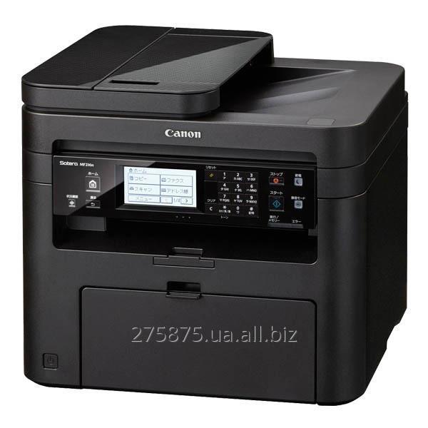 Заказать Ремонт и техническое обслуживание принтеров, МФУ и копиров