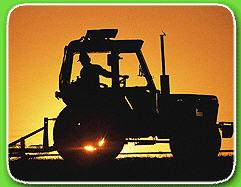 Заказать Услуги по обработке земли