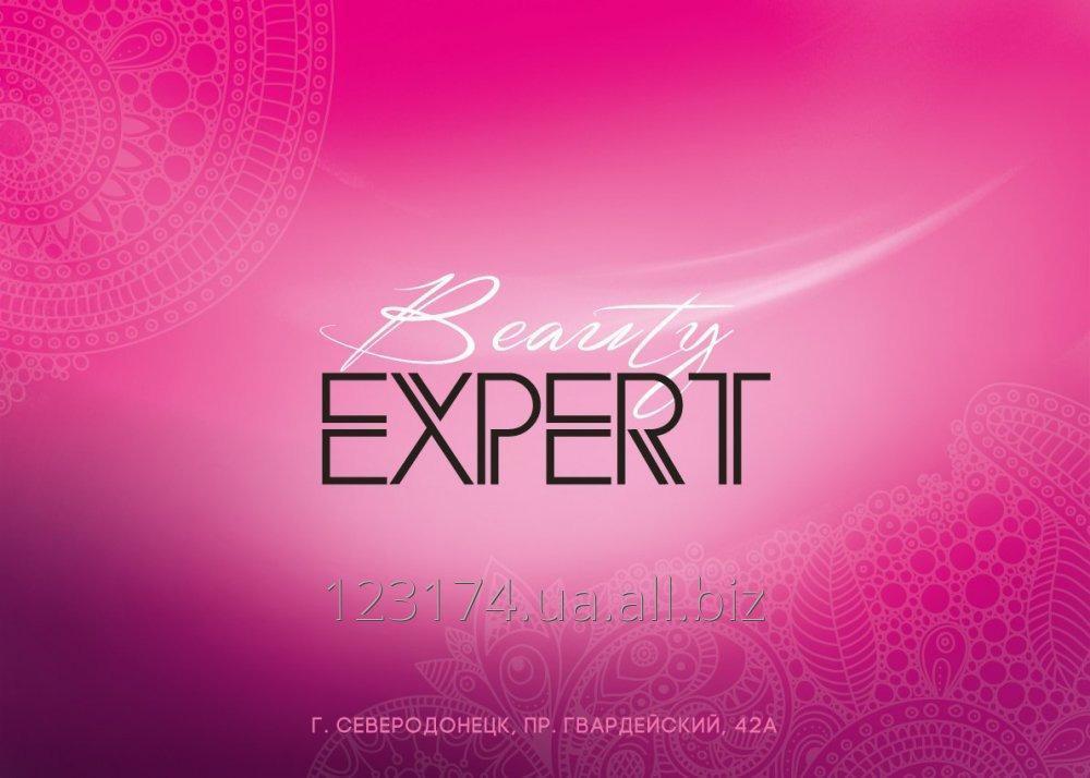 Заказать Обучающие курсы в сфере красоты