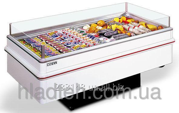 Заказать Ремонт холодильной бонеты