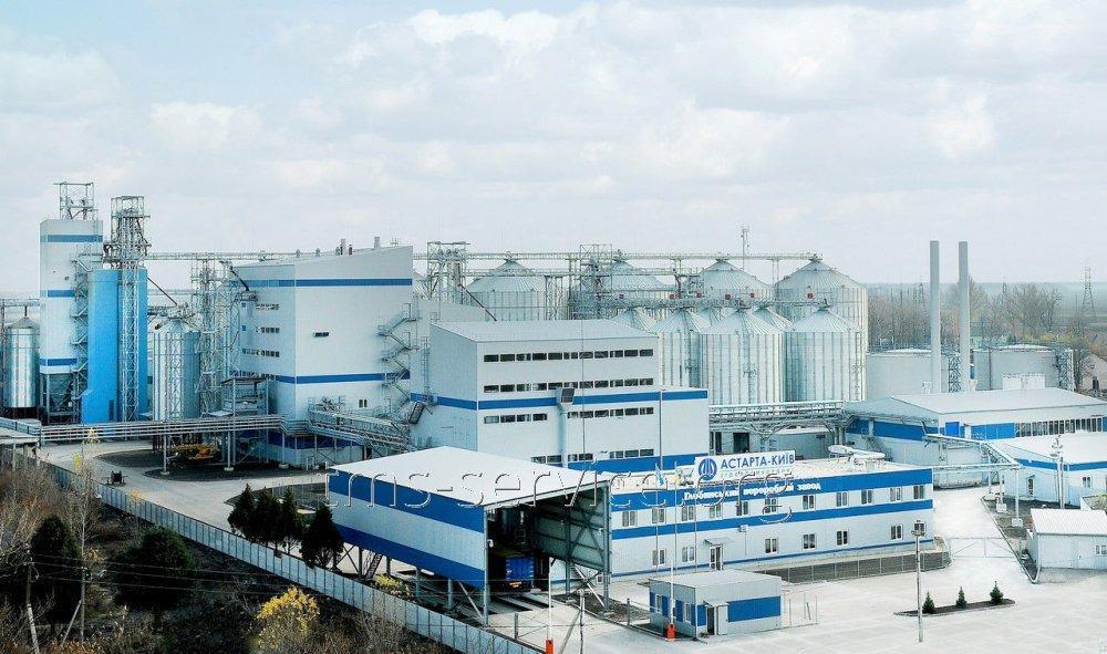 Заказать Производство строительных металлоконструкций