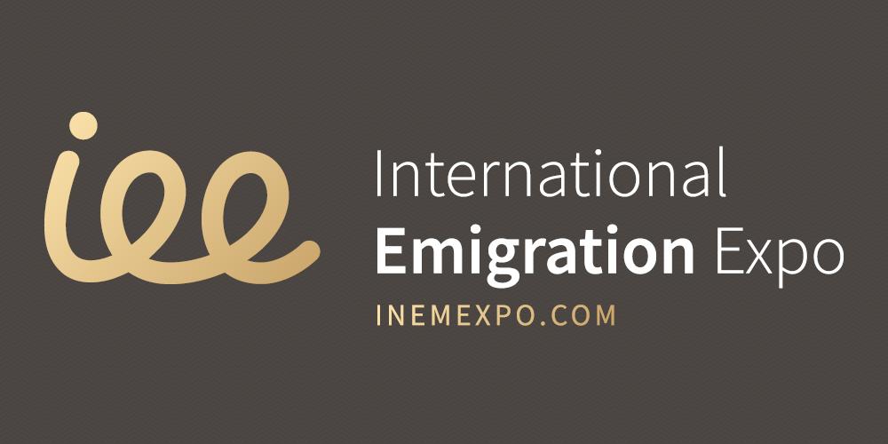 Заказать International Emigration Expo 2016