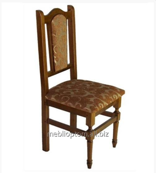 Заказать Изготовление мебели для кафе, ресторанов под заказ