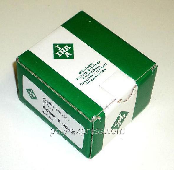 Заказать Изготовление упаковки для автомобильных деталей под заказ от 1000 штук