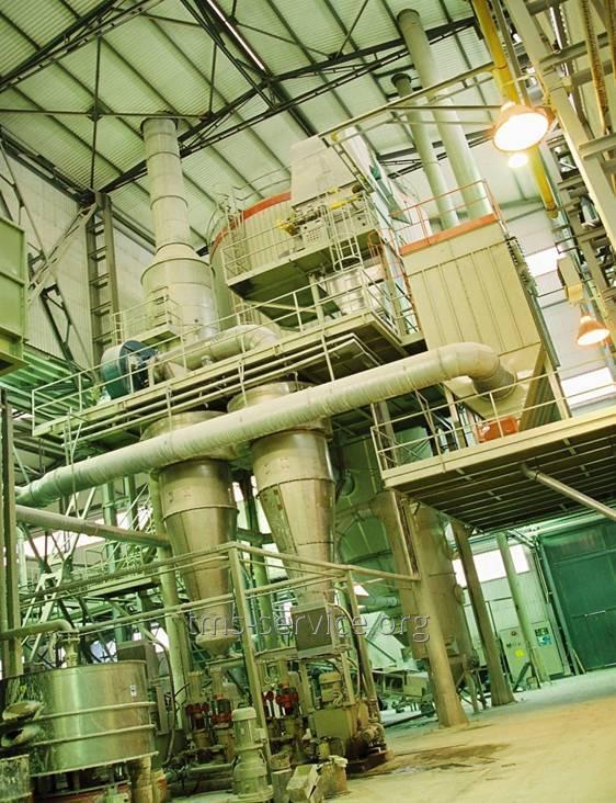 Заказать Разработка металлоконструкций