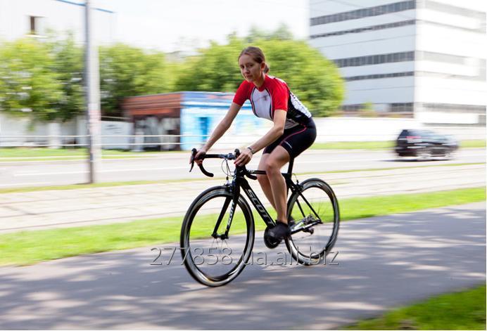 Заказать Велопрокат Прокат велосипедов